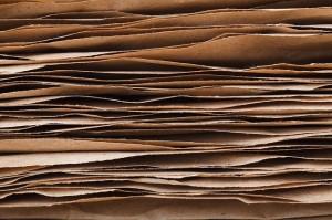 brown-69465_640