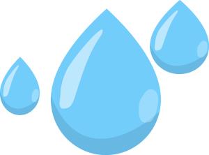 raindrops-310146_640