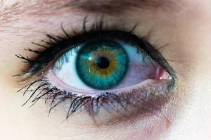 eye-229957_640