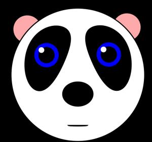 panda-359331_640