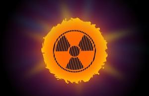 危険な紫外線