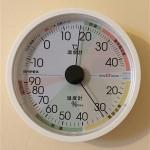 温湿度計10日目revised