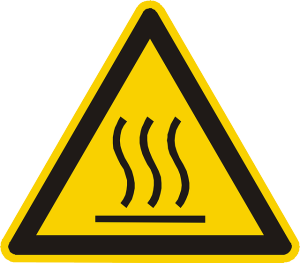 heat-98669_640